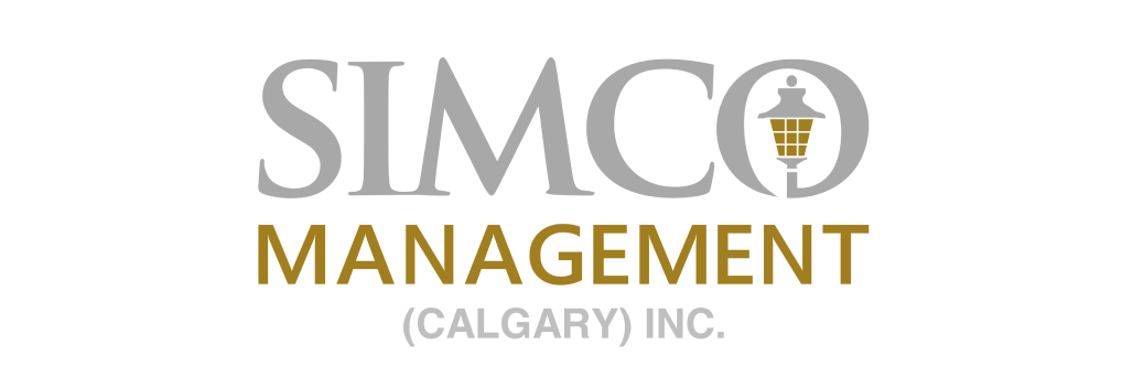 Simco Management (Calgary) Inc.